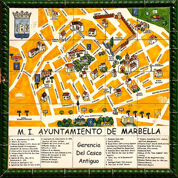 azulejos-marbella