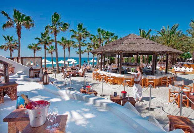 beach-club-marbella