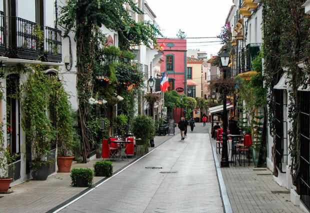 calles-marbella