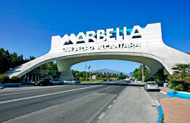 entrace-marbella