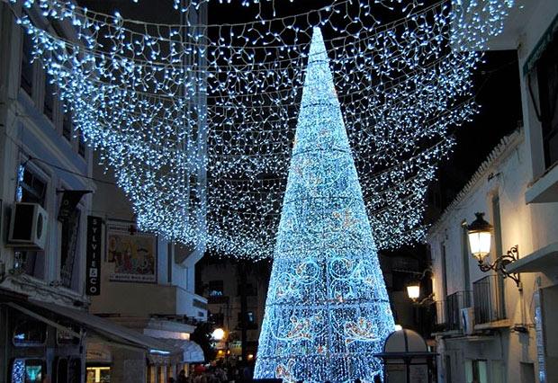 luces-navidad-marbella