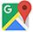 Google-Maps-Tiny-Icon