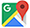 Google-Maps-Tiny2-Icon