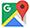 Google-Maps-Tiny2-Icon