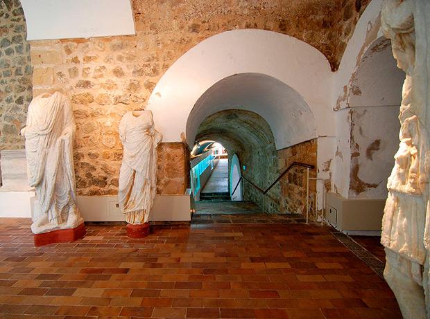 ibiza-museo-arqueologico