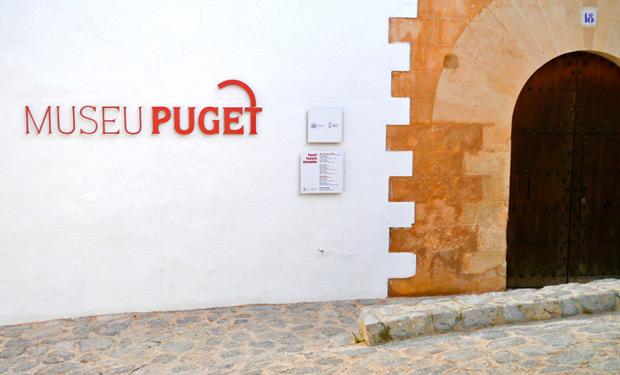 ibiza-puget