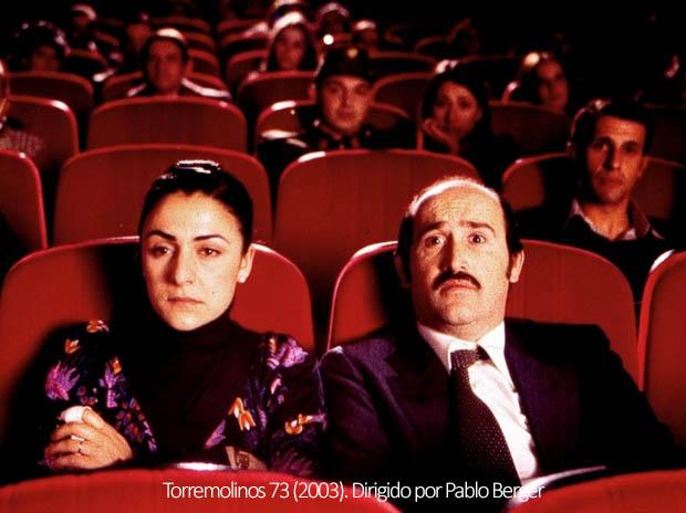 torremolinos-cinema