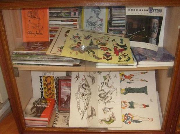 torremolinos-tatto-museum